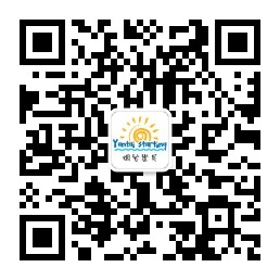 微信图片_20201016142223