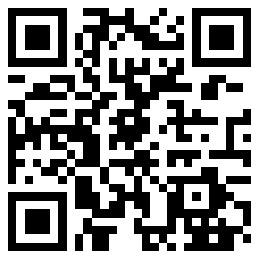 微信图片_20201117211750